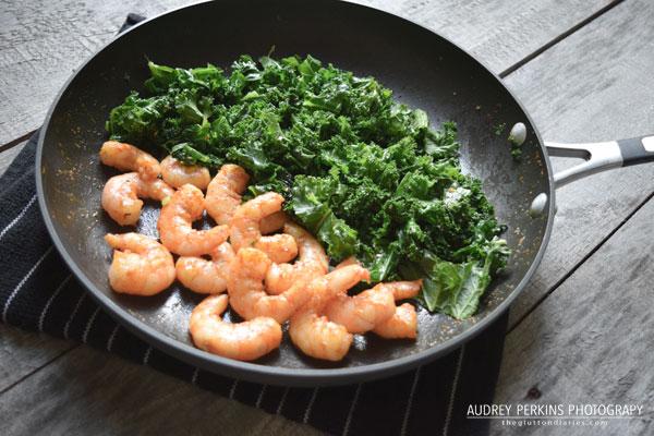 shrimp-final