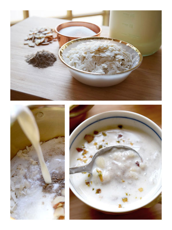 kheer-collage