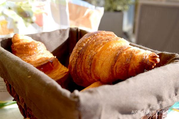 croissantdetail-edit