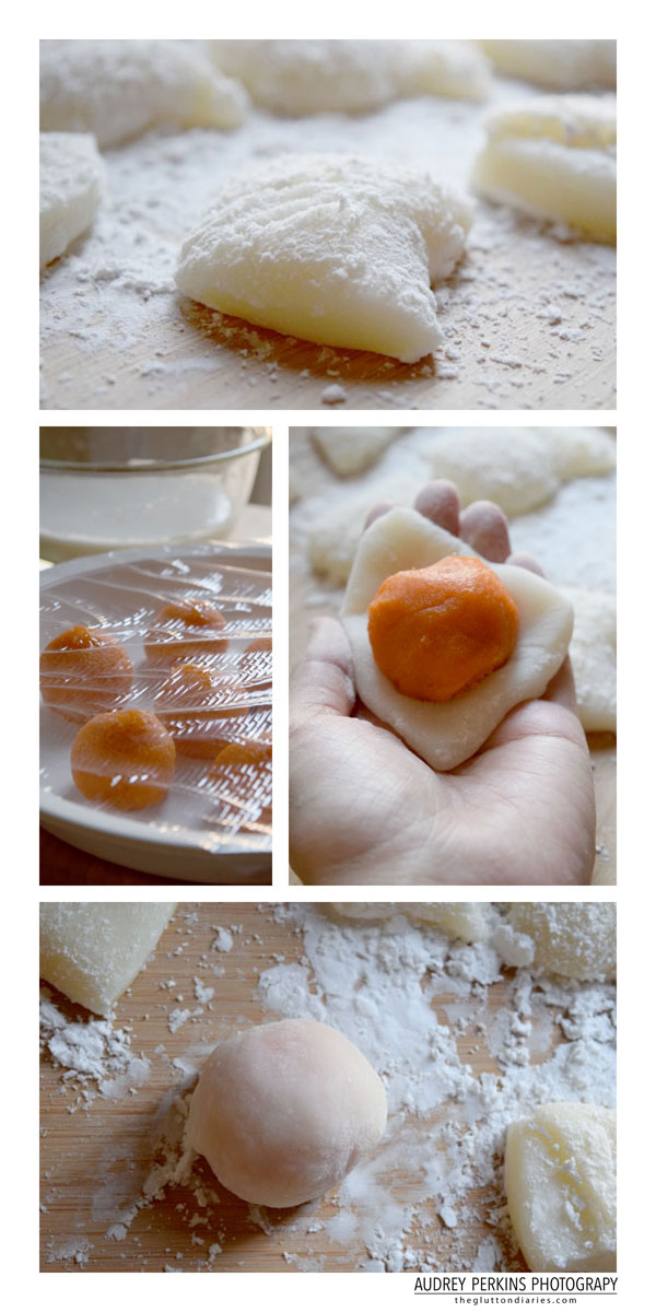 sweet-potato-mochi-collage-small