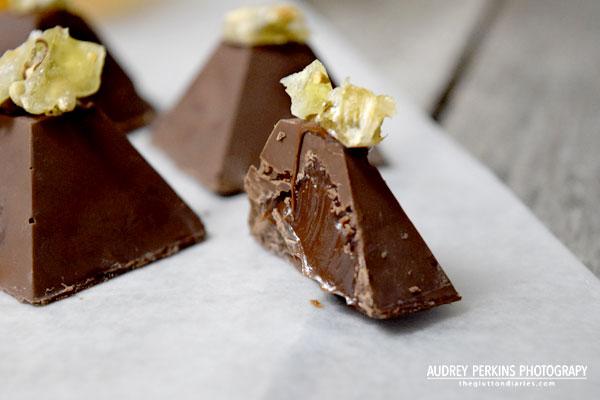 chocolate-truffle